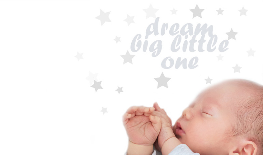 dream-big-bg